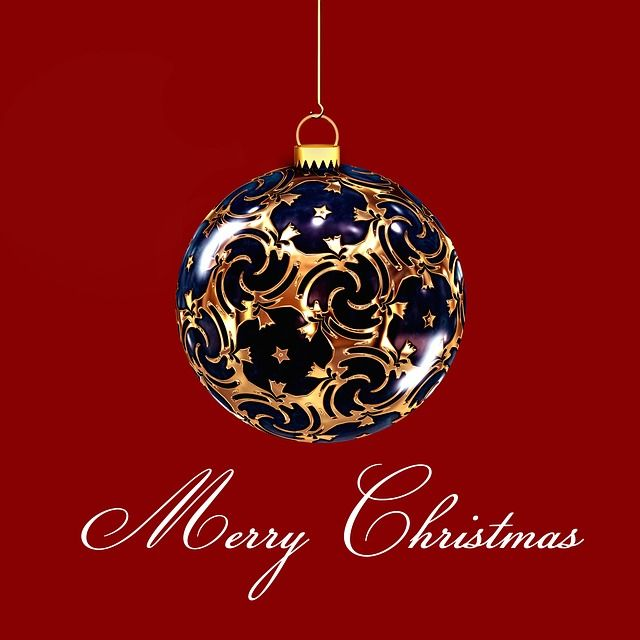 Best Christmas Cards Messages Quotes