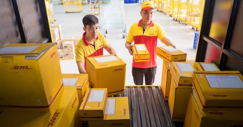 Deutsche Post DHL Group's Post Parcel to be