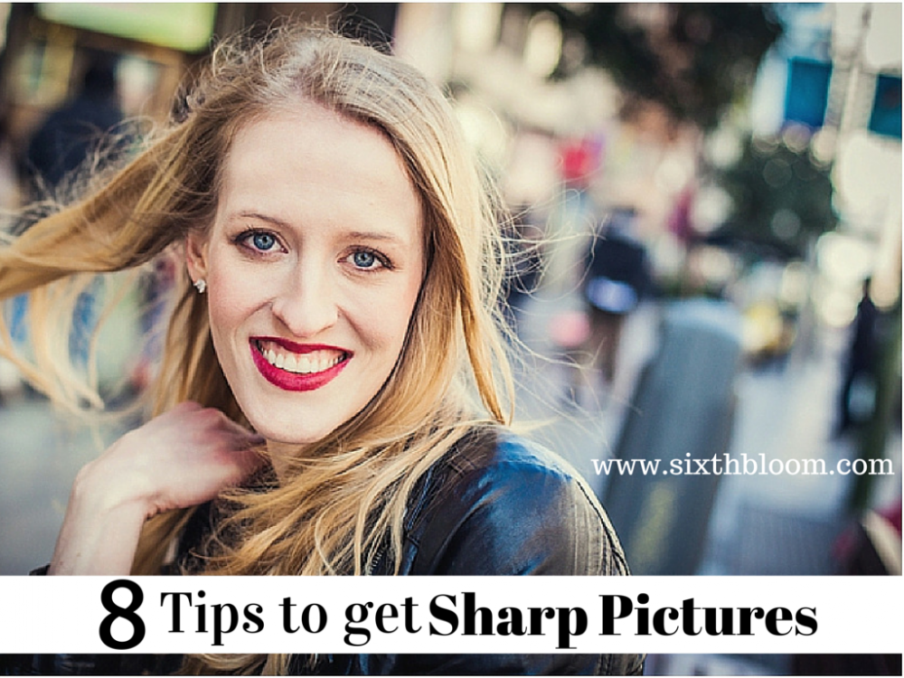 Eye Photography Tips 8 Tips To Get Sharp Pictures Pictures In Focus Sharp Eyes .