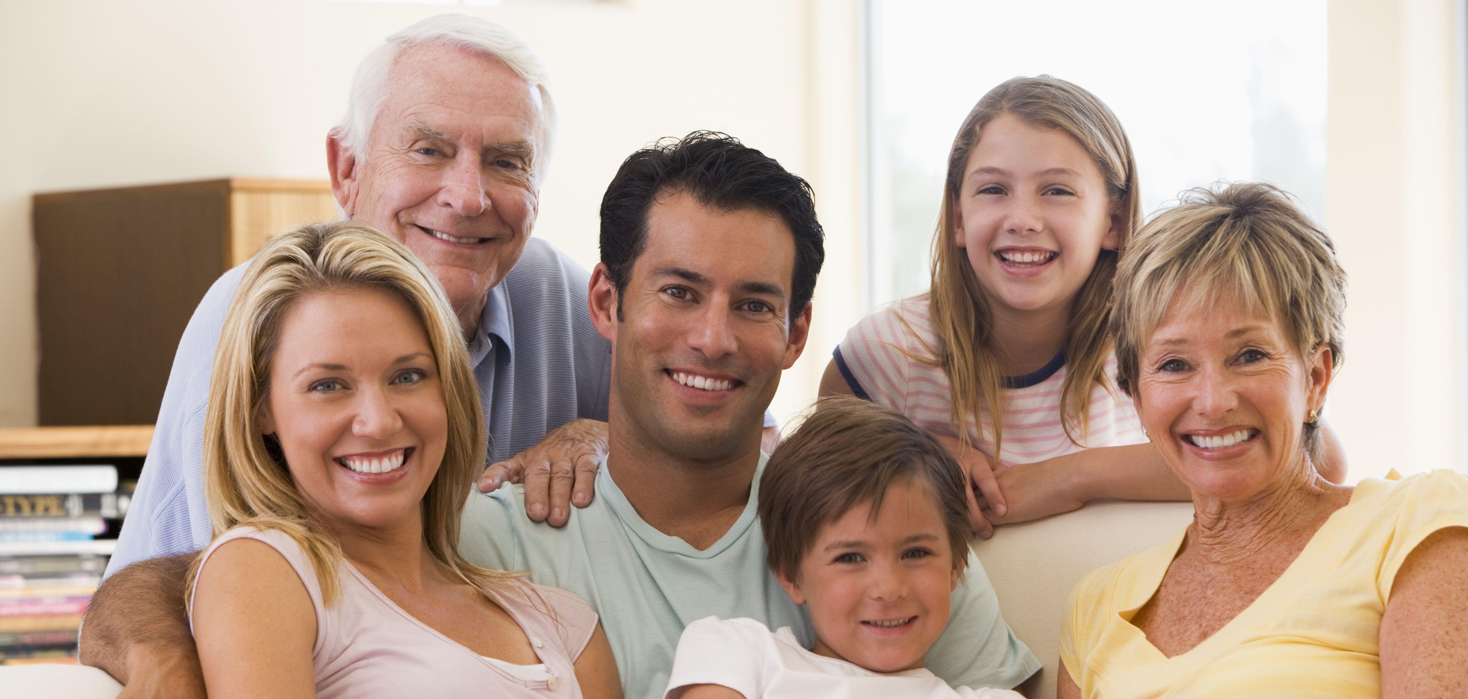 Family Picture Family Family Pinterest