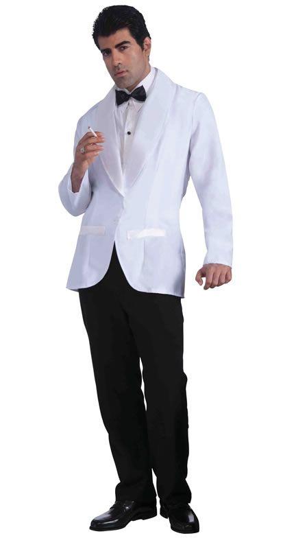 df5d7db4afdc Vintage Hollywood Casablanca Jacket | Mens Tv Costumes | Costume ...