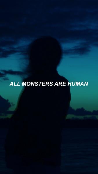 Artsy Grunge Aesthetic Wallpaper Desktop Pesquisa Google Creepy Images Hipster Phone Wallpaper Monster Quotes