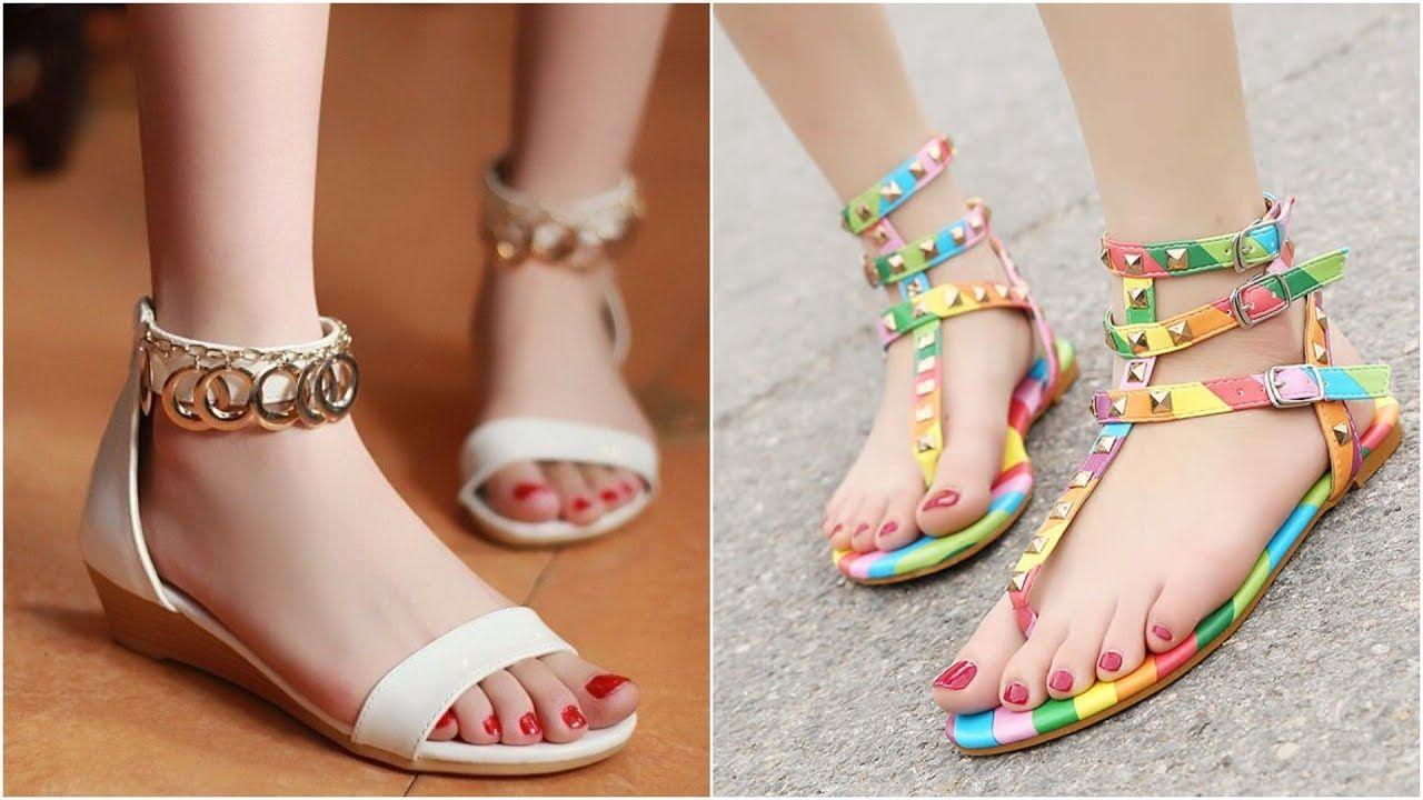 Women shoes, Cute addidas shoes