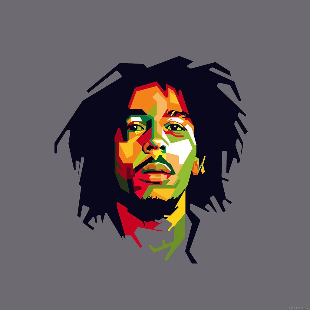 Bob Marley Bob Marley Art Bob Marley Painting Bob Marley Poster