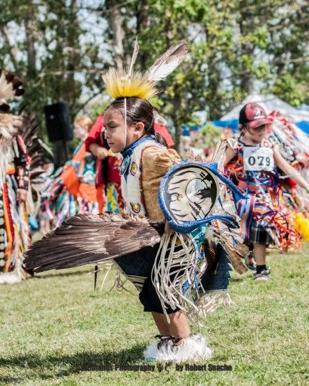Lakota regalia young girls pussy galleries