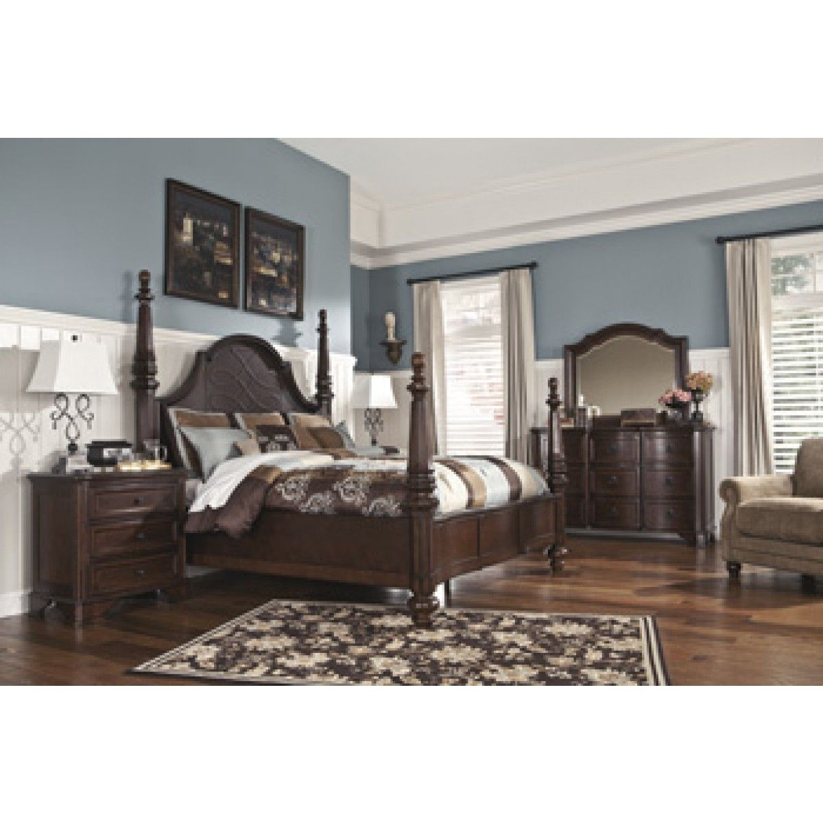 images about Furniture on Pinterest North shore Furniture