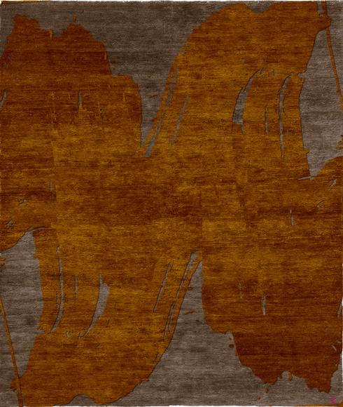 http://www.christopherfareed.com/designer-rugs-detail/Fays-B-Hand-Knotted-Tibetan-Rug.html