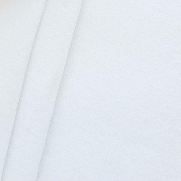 Bastel Filz in vielen Stärken und Farben - gibts hier günstig zu ...