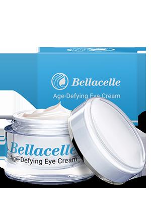 Bellacelle Skin Serum Skincare Skin Serum Skin Care Beauty Hacks
