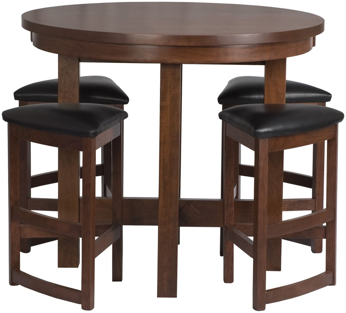 100 round table with triangle chairs  best home office
