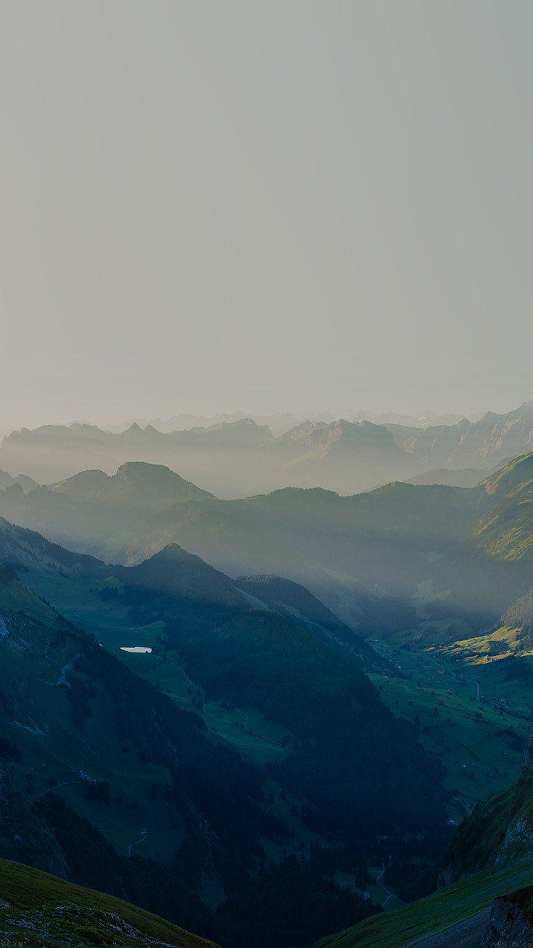 Best Wallpaper Mountain Iphone Se - 8469aa54e15b91b6f5b3bacd7c5a0a13  Pic_489688.jpg