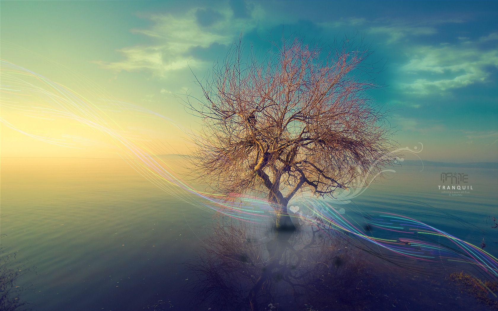 Tranquil Google Search Nature Images Spiritual Pictures Background Images