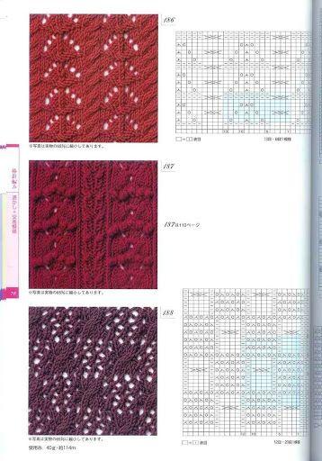 STICHES - guxing - Álbumes web de Picasa