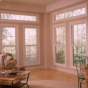 Sunroom Windows With Double Hung Google Search House