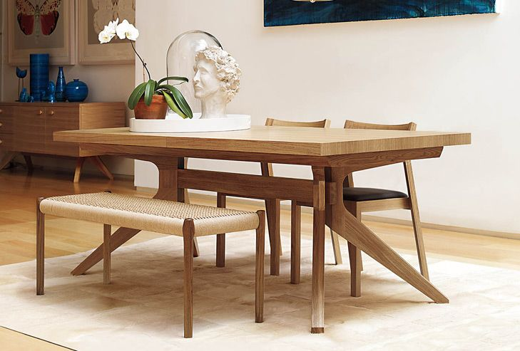 Dining Tables Chairs Credenzas Dinningware Design Within