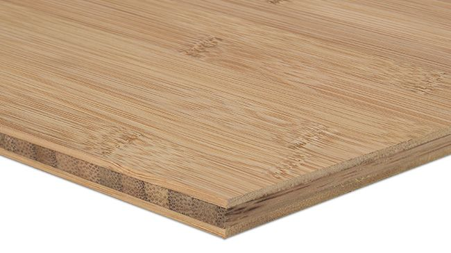 Bamboo Plywood 3ply 1 4 In Vertical Carbonized Bamboo Plywood Bamboo Plywood