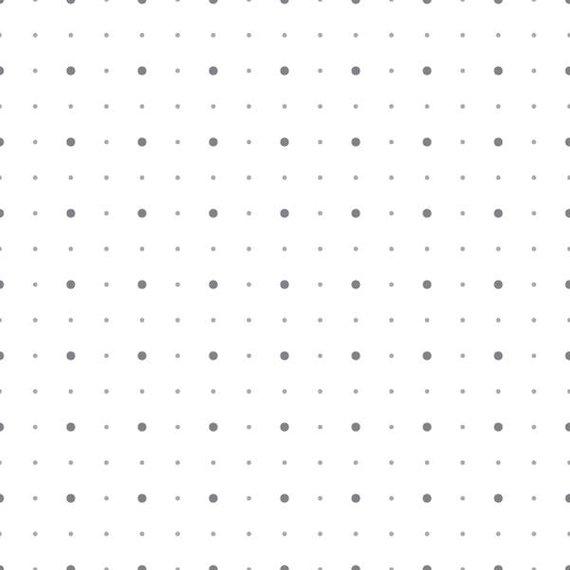 Dot Grid Printable College Ruled Letter Dot Grid Paper
