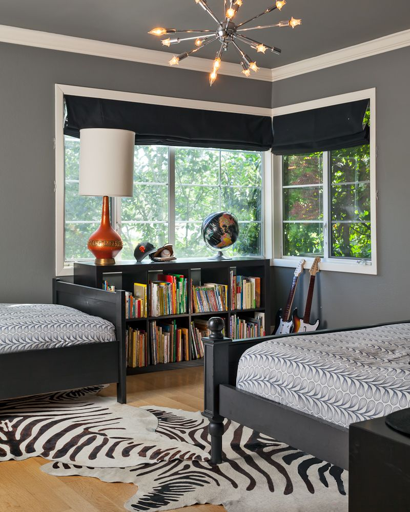 boys black bedroom furniture. the chic allure of black bedroom furniture boys w