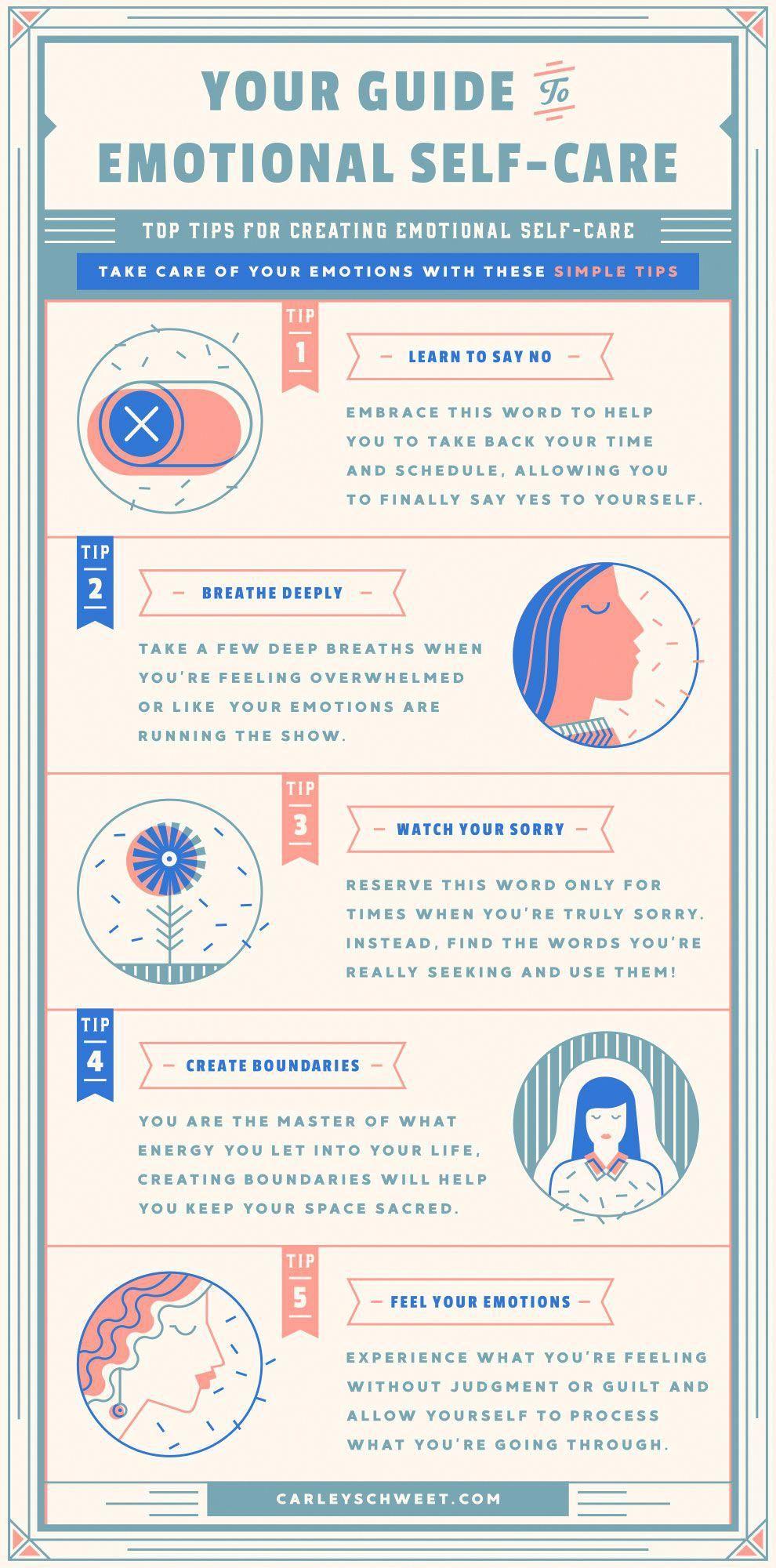 Infographics Visme #InfographicsOnSocialMedia  #InfographicsDesign