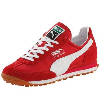 editorial Hombre labio  Sites-EU-Site   Mens tennis shoes, Sneakers fashion, Cleats shoes