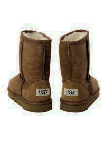 85f19880abe purple uggs For Christmas Gift And Warm in the Winter.   Winter ...