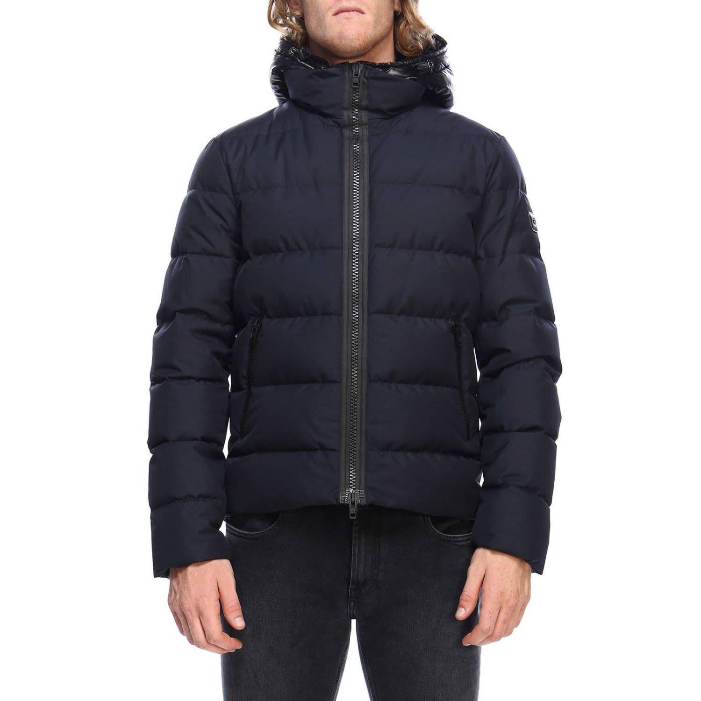 new concept 1eccf e035a FAY JACKET JACKET MEN FAY. #fay #cloth | Fay | Winter ...