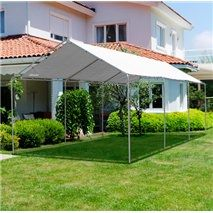Grand Canopy 12 X 20 Close Out Most Outdoor Shading Needs Only Require A Basic Canopy We Recommend Our Grand Ca Canopy Outdoor Canopy Tent Outdoor Canopy