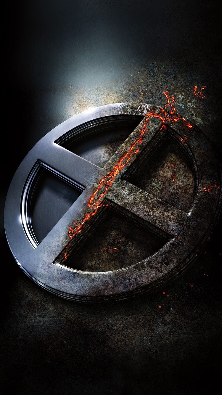 Xmen Apocalypse Poster Film Hero Wallpaper Hd Iphone X Men Apocalypse Apocalypse Movies