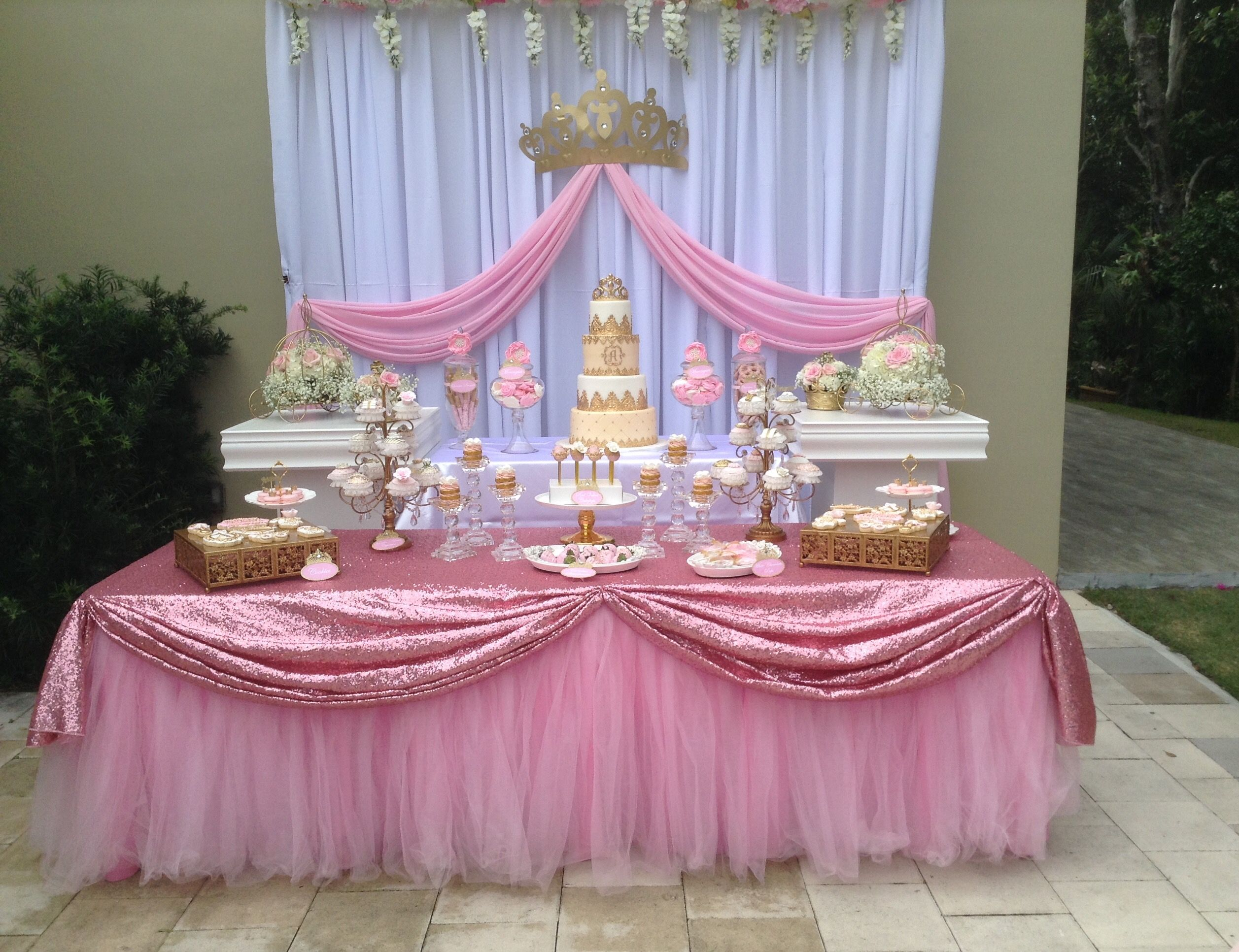 Carolina s baby shower Baby shower Pinterest