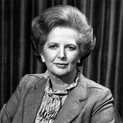 buying margaret thatchersttle bus - 500×500