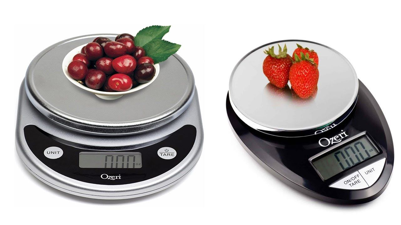 Marvelous Pin By Buysolutionz On Electronic Kitchen Scales In 2019 Interior Design Ideas Grebswwsoteloinfo