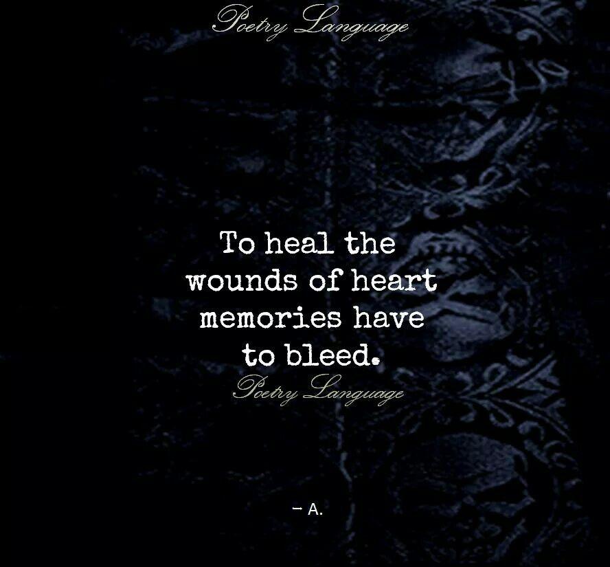 Lyric carmelita lyrics : Pin by Carmelita X on Quotes   Pinterest   Feelings, Wisdom and ...
