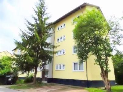 Grand City Property - Häuser in Gladbeck erstrahlen in sommerlichen Farben - Immobilien - Wohnung mieten Deutschland - Wohnungen deutschlandweit