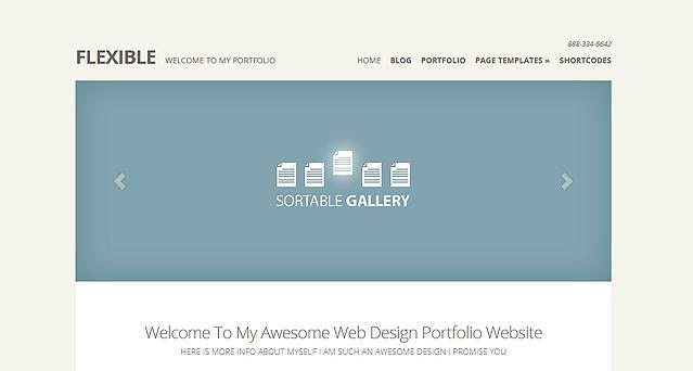 Ndisen Com Jasa Pembuatan Website Toko Online Online Shop Profil Kantor Company Profile Dan Website Portal Berita Brosur Kartu Nama Website