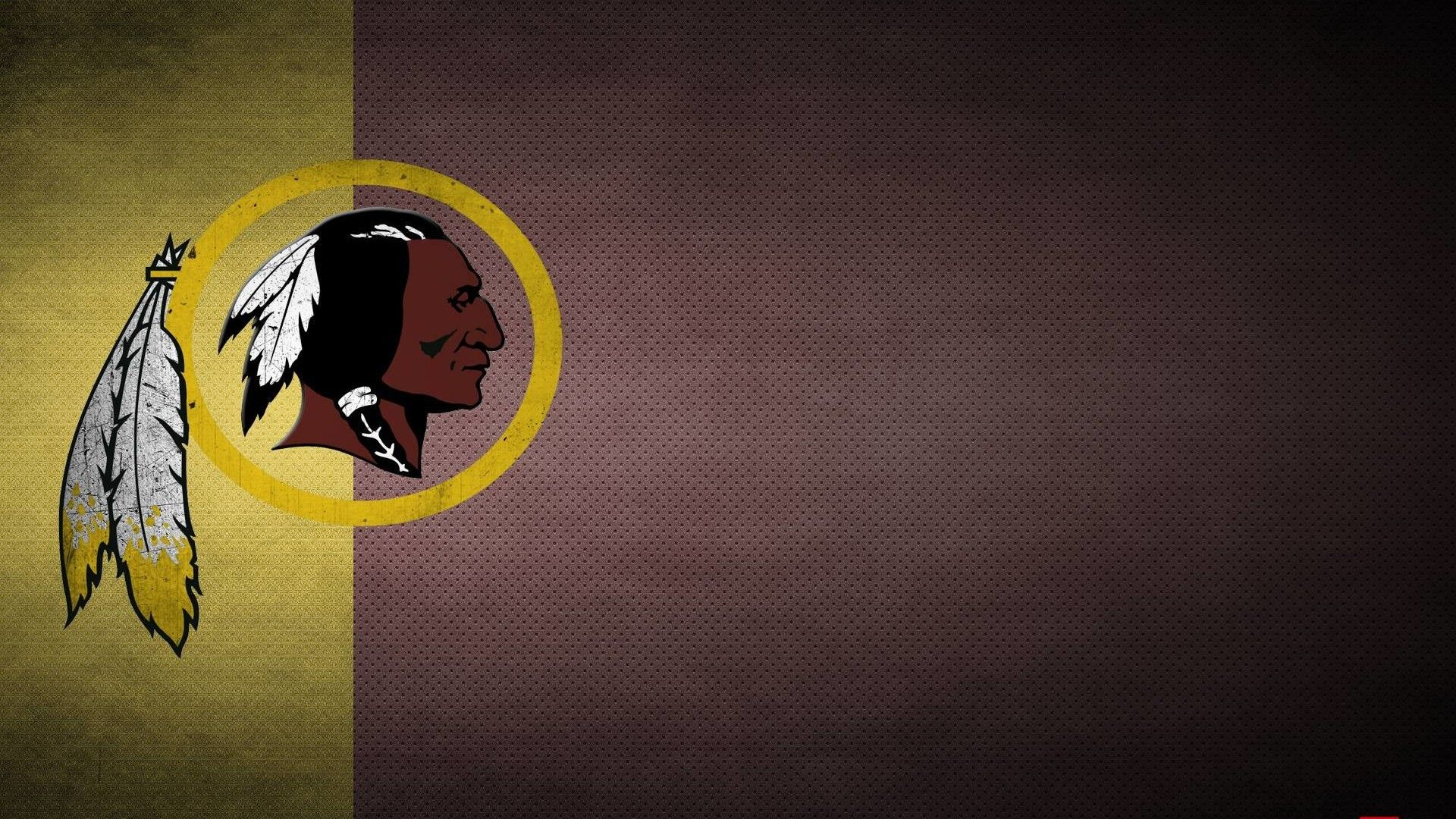 Washington Redskins Desktop Wallpaper Football wallpaper