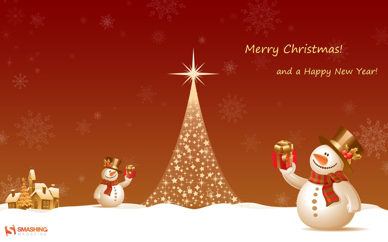 funny merry christmas and happy new year new_year_2013_merry_christmas_and_happy_new_year