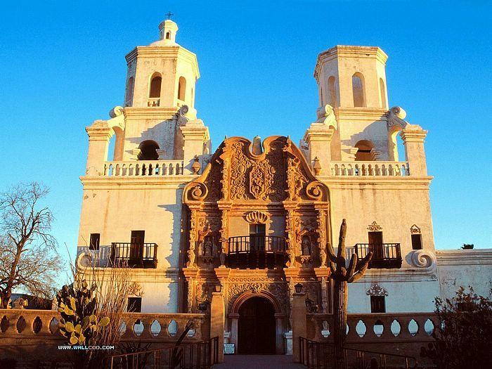 mission san xavier del bac tucson az the white dove of the desert favorite places. Black Bedroom Furniture Sets. Home Design Ideas