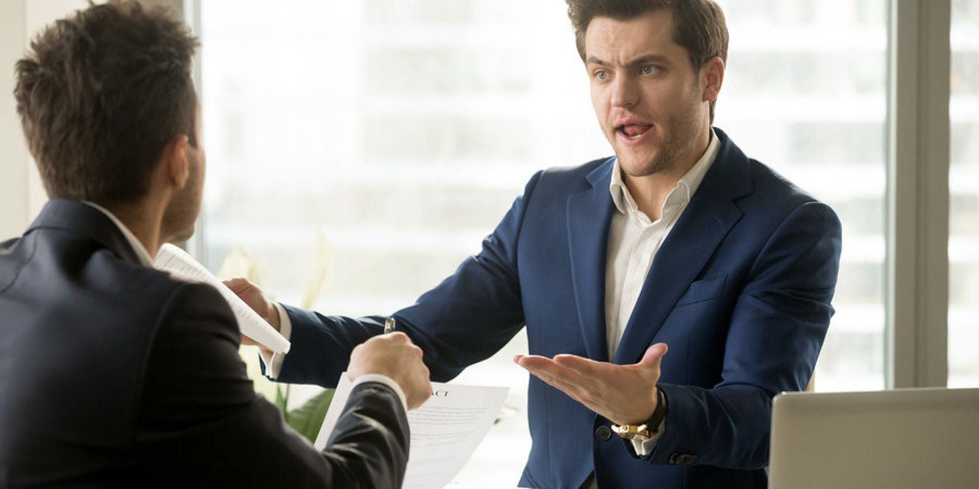 How To Handle Conflicts With CoWorkers (The Right Way!) - Travel insurance, Resentments, How to become, Smart people, Going to work, Bridal show - Navigating disagreements with coworkers can go a long way to saving or strengthening relationships, and improving one's professional reputation