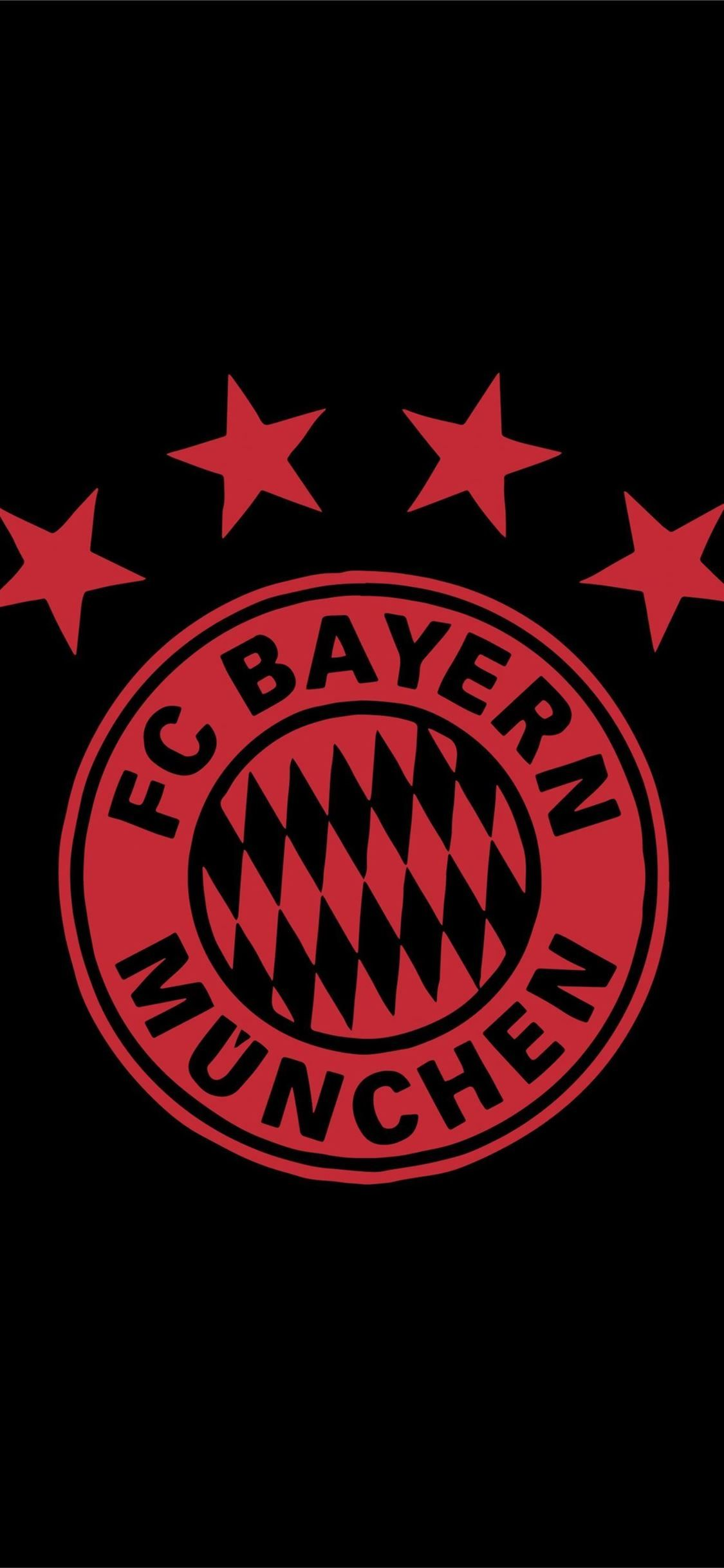 Pin On Bayer Munchen