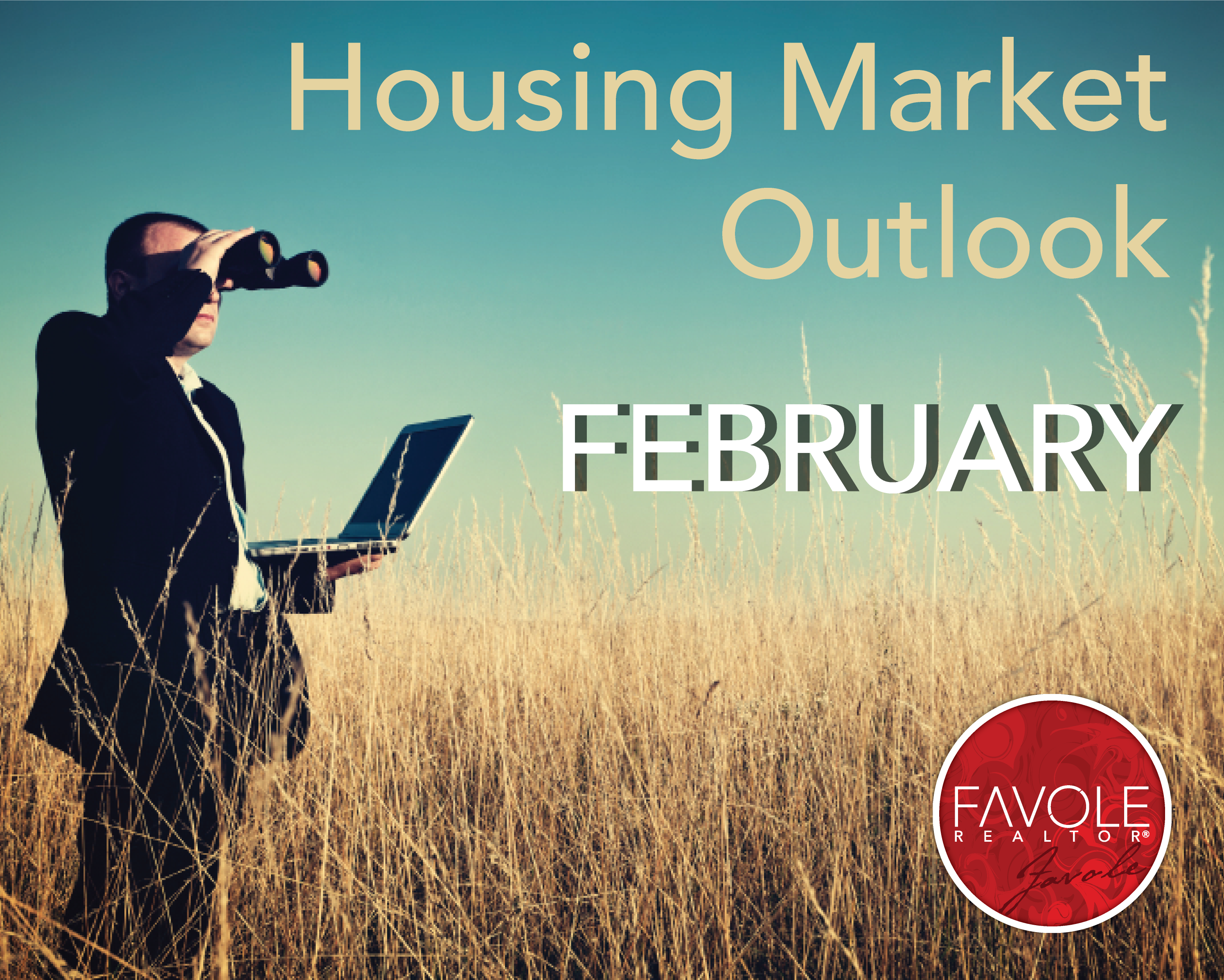 Economic and Housing Market Outlook - February