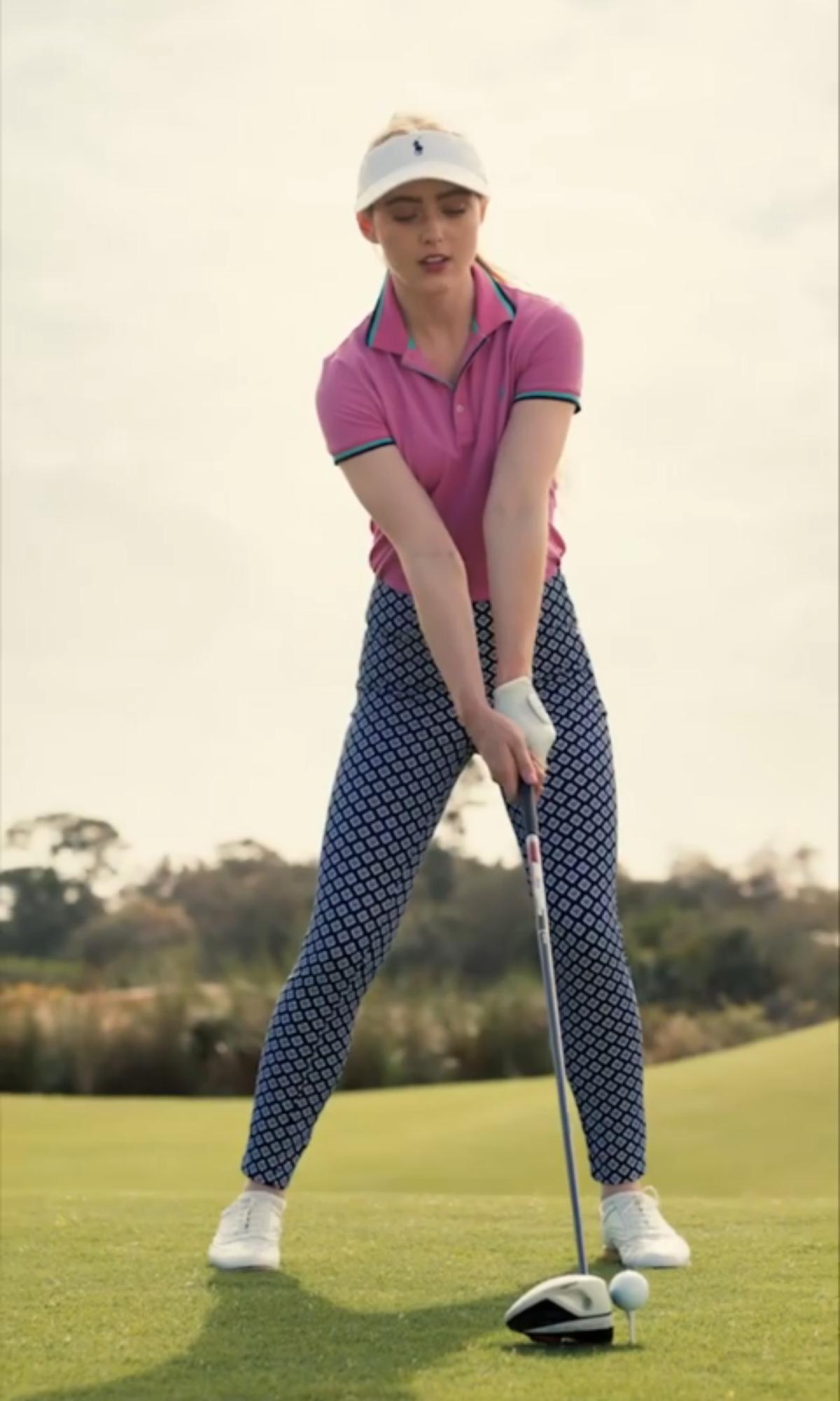 13++ Brooks and elisha mini golf ideas