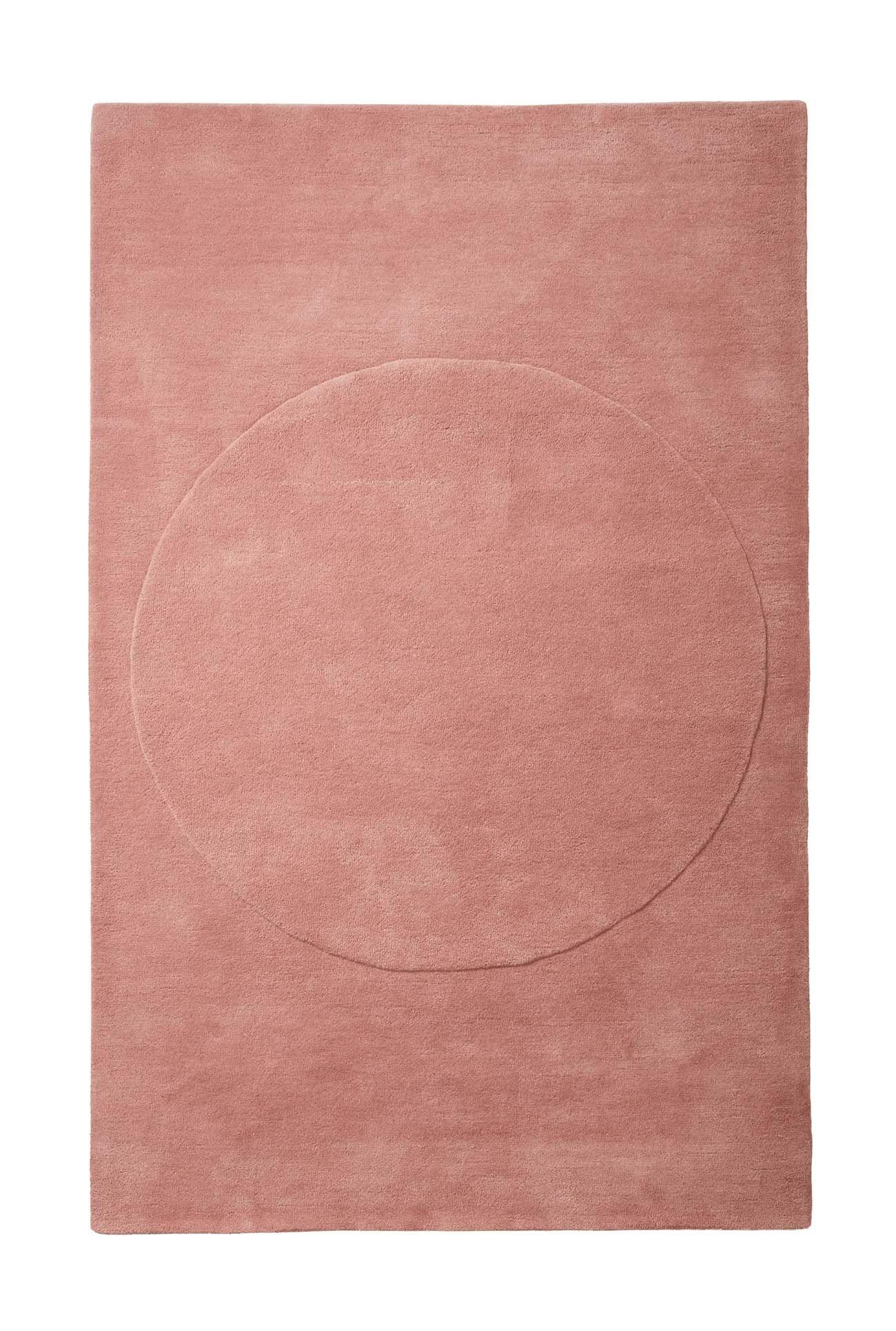 AelfieXProba-Rugs-Col2-single highres4   地毯   Pinterest   Motive ...