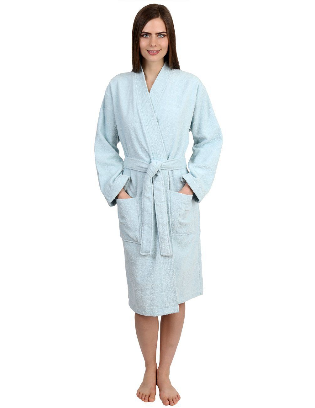TowelSelections Turkish Cotton Terry Bathrobe for Women and Men Made in  Turkey http    a560e727f
