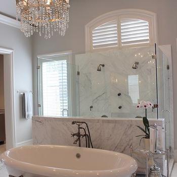 Standard Master Bathroom Dimensions In 2020 Bathroom Dimensions Budget Bathroom Remodel Two Person Shower