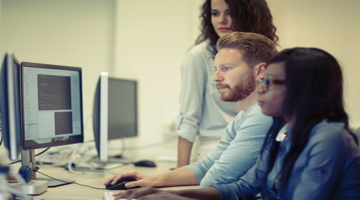 International Banker shares their latest news about back-office #Outsourcing written by Raymond Michaels. See also the advantage of back-office #outsourcingservices.  #BPO