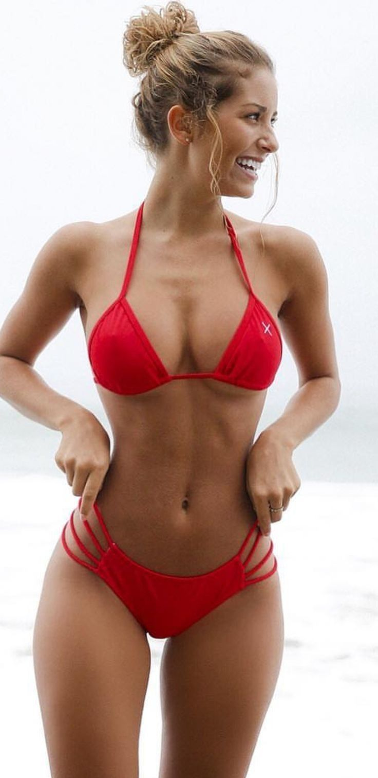 b662d6f39accaf Hot Bikini. Find this Pin and more on Great Swim Suits ...