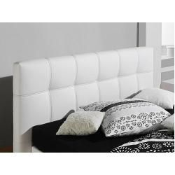 Inosign Boxspringbett Arena Inosign #décorationmaisoncocooning