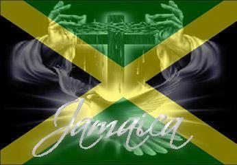 Free Jamaica Flag 2 Jpg Phone Wallpaper By Jamaicanshotta93 Jamaica Flag Jamaican Flag Wallpaper