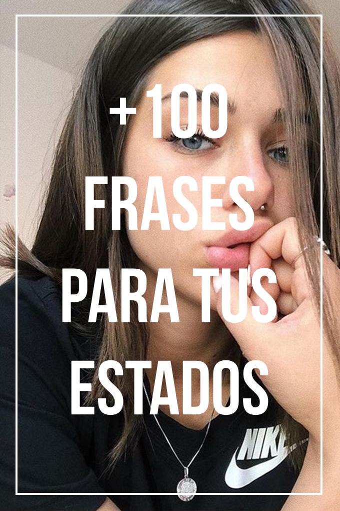 Síii Más De 100 Frases De Todo Citas Para Fotos Fotos