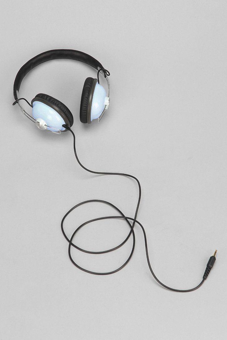 Panasonic RP HTX7 Headphones - Urban Outfitters
